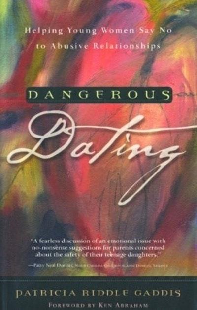 Dangerous Dating