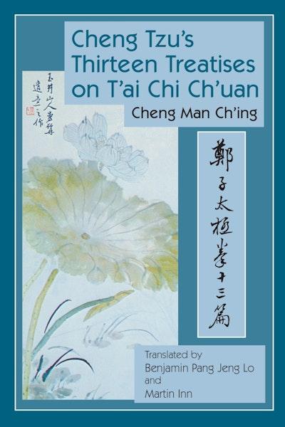 Cheng Tzu's 13 Treatises