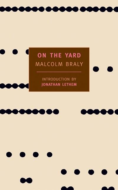 On The Yard