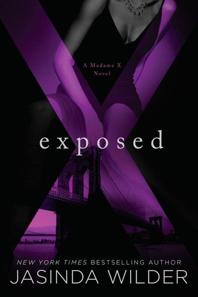 Exposed: Madame X
