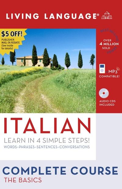 Liv Lang Compl. Italian