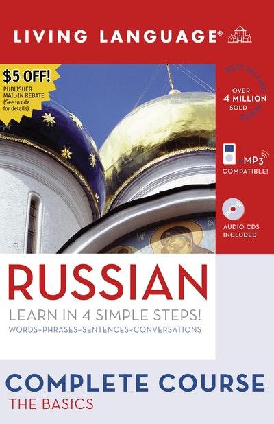 Liv Lang Compl. Russian