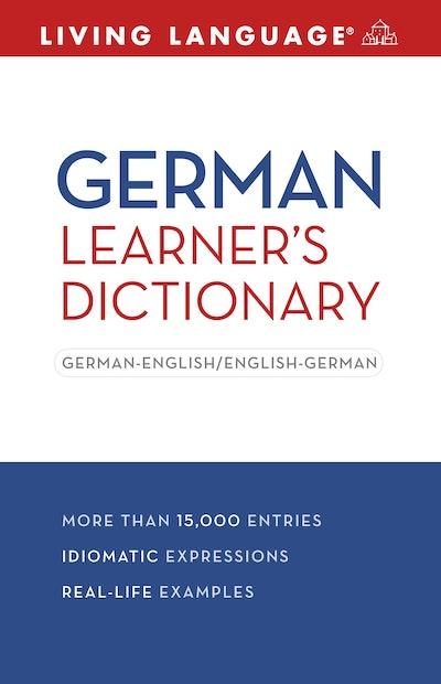 Liv Lang Compl. German