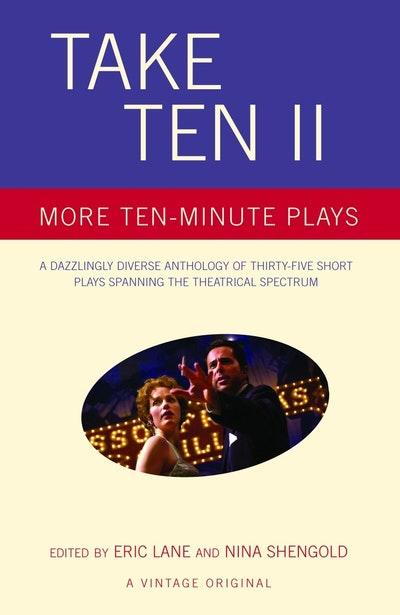 Take Ten II