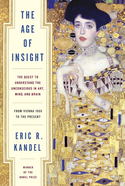 Age of Insight