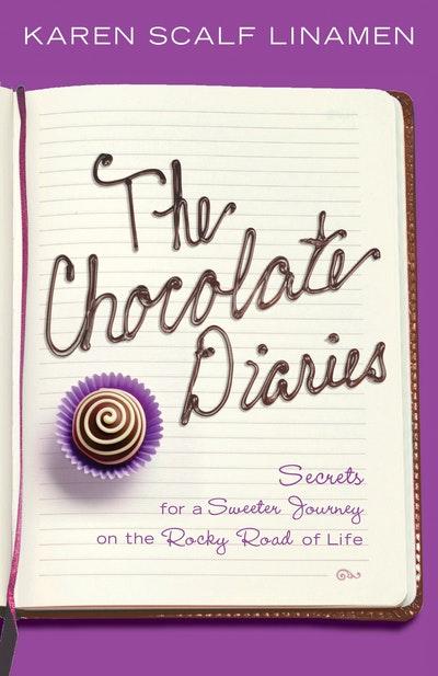 The Chocolate Diaries