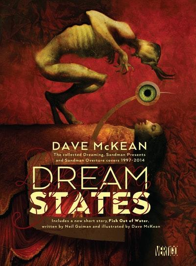 Dream States
