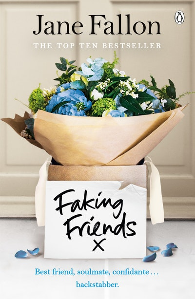 Faking Friends