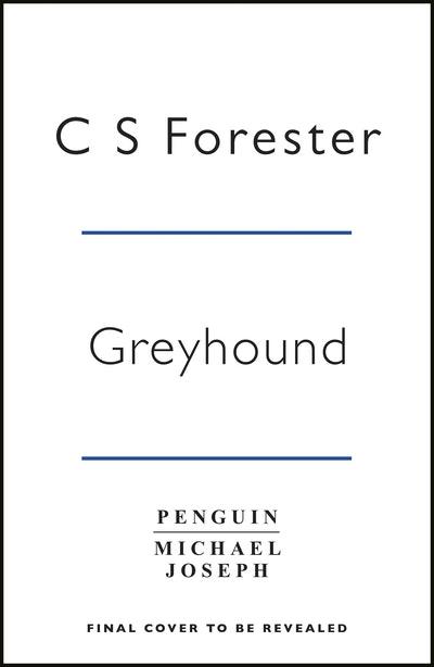 Greyhound FTI