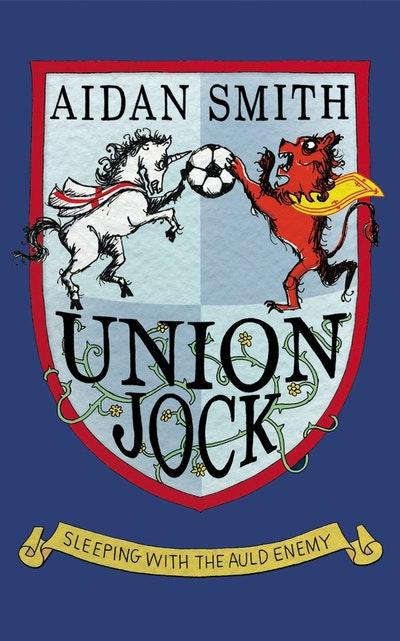 Union Jock