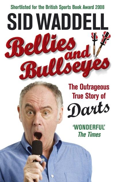 Bellies and Bullseyes