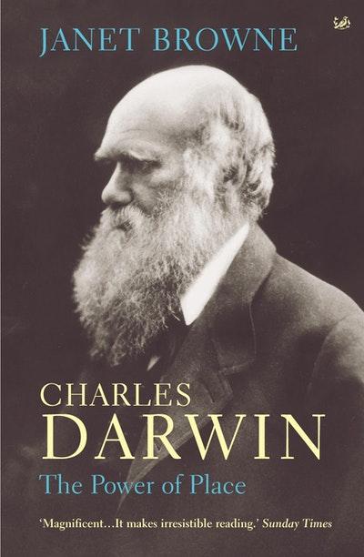 Charles Darwin Volume 2