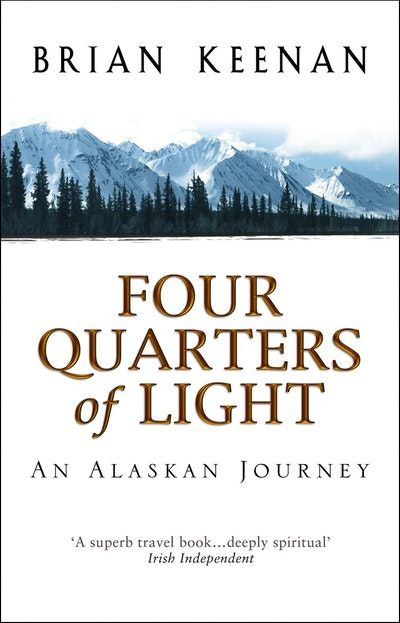 Four Quarters Of Light