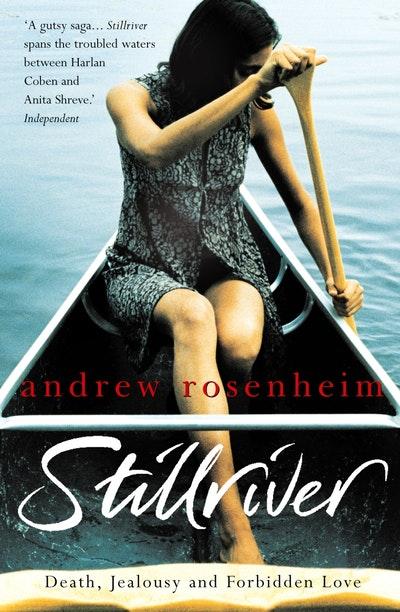 Stillriver