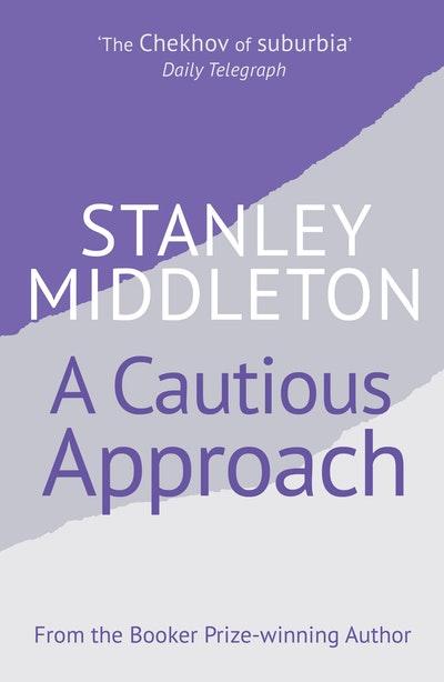 A Cautious Approach