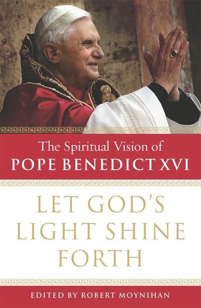 Let God's Light Shine Forth