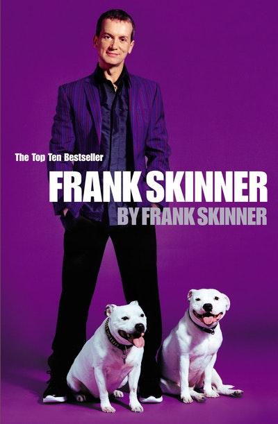 Frank Skinner Autobiography