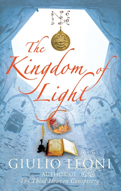 The Kingdom of Light
