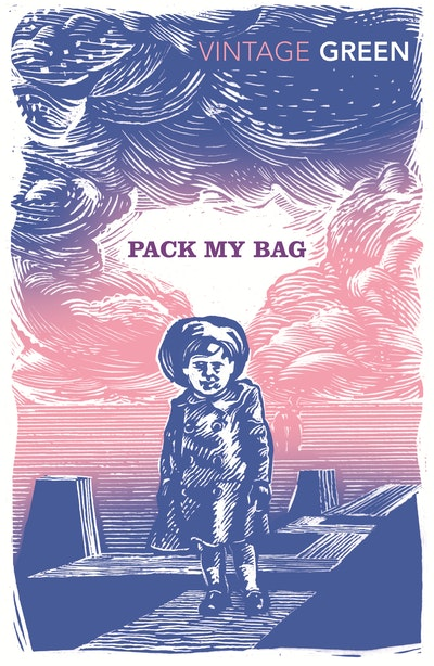 Pack My Bag