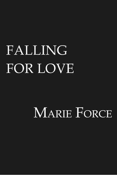 Falling For Love