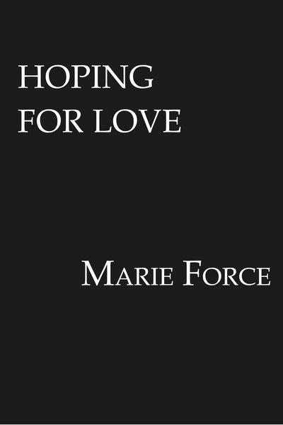 Hoping For Love