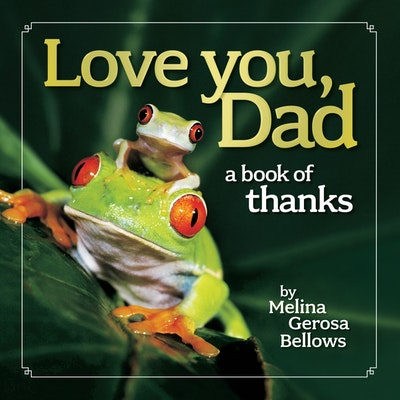 Love You, Dad