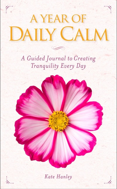 A Year Of Daily Calm