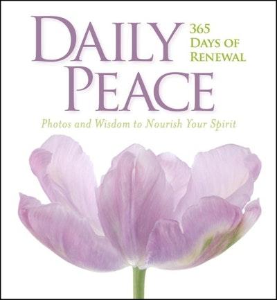 Daily Peace