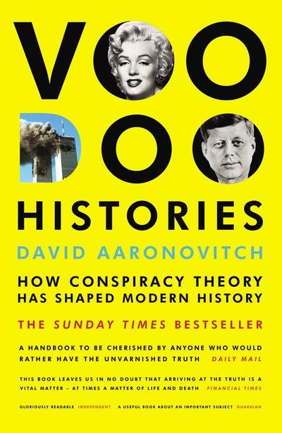 Voodoo Histories