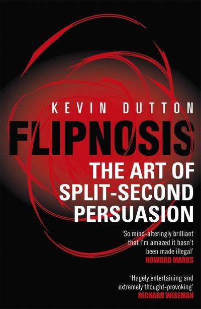 Flipnosis