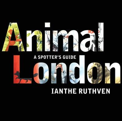 Animal London