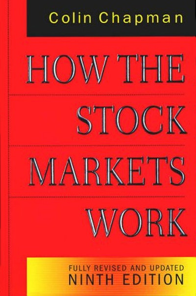 How the Stock Markets Work