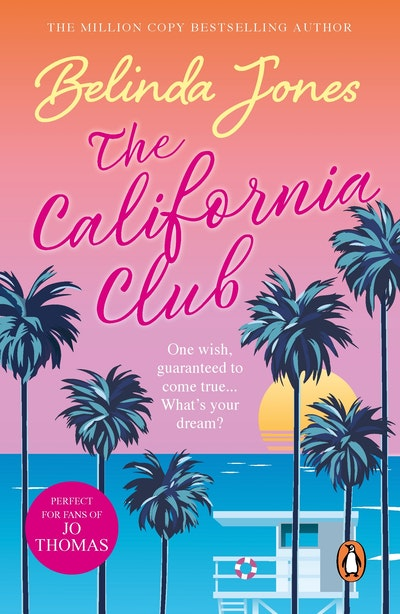 The California Club