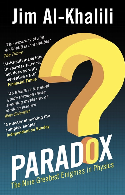paradox examples for kids - photo #41