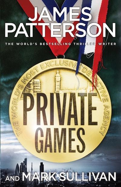 Private Games