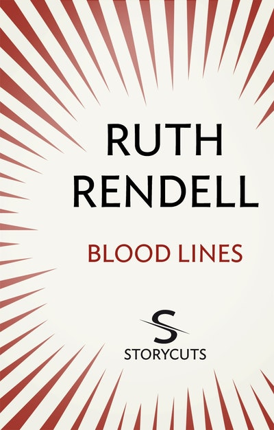 Blood Lines (Storycuts)