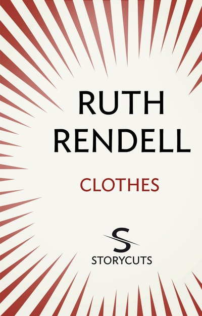 Clothes (Storycuts)