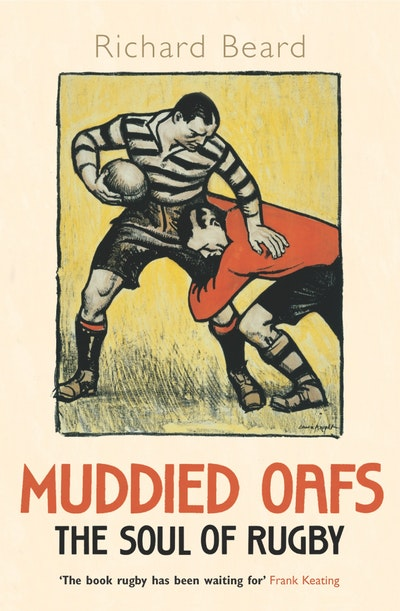 Muddied Oafs