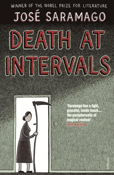 Death at Intervals