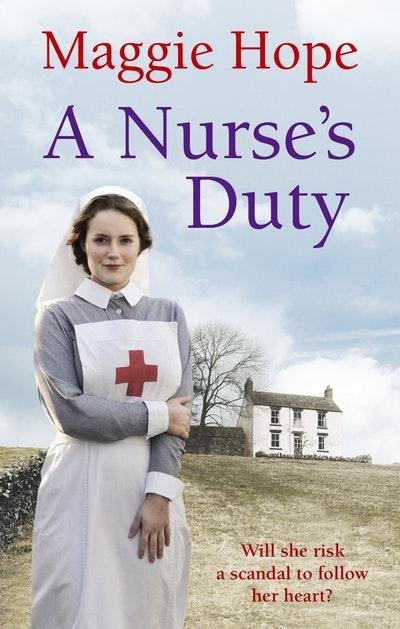 A Nurse's Duty