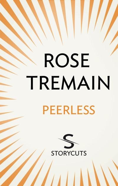 Peerless (Storycuts)