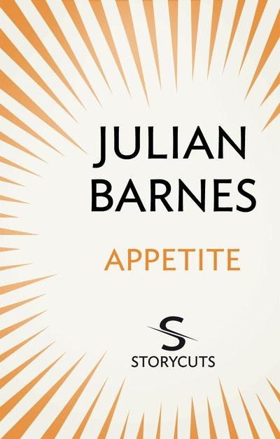 Appetite (Storycuts)