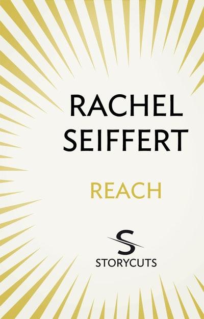 Reach (Storycuts)