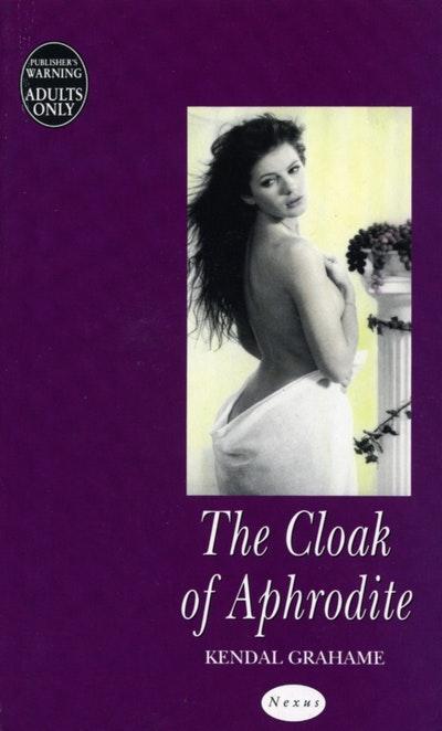 The Cloak Of Aphrodite