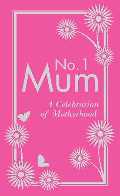 No. 1 Mum