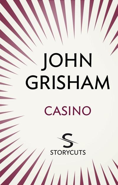 Casino (Storycuts)