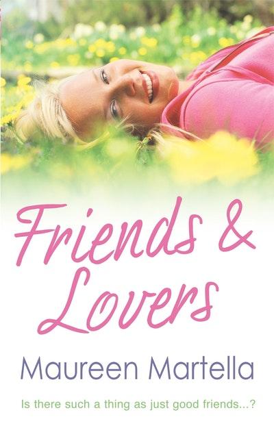 Friends & Lovers