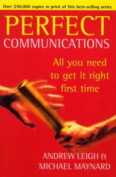 Perfect Communications