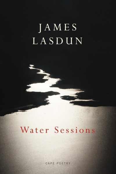 Water Sessions