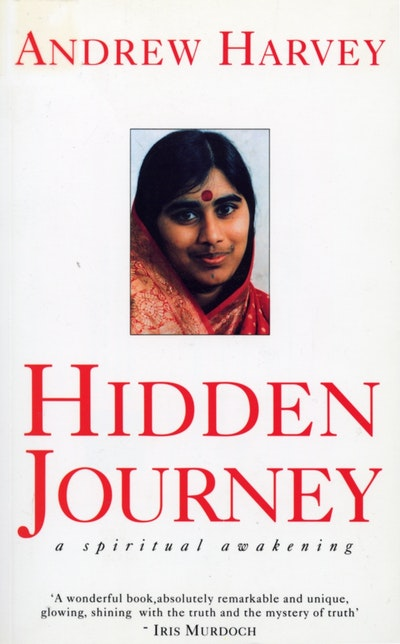 Hidden Journey